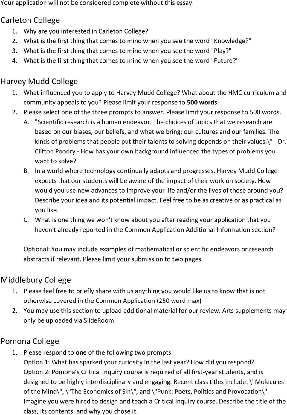 college stress essay View essay - essay causes of stress to a community college student from egl 1010 at bowie state lovanne milton paper 3 egl 1010- cause and effect topic.