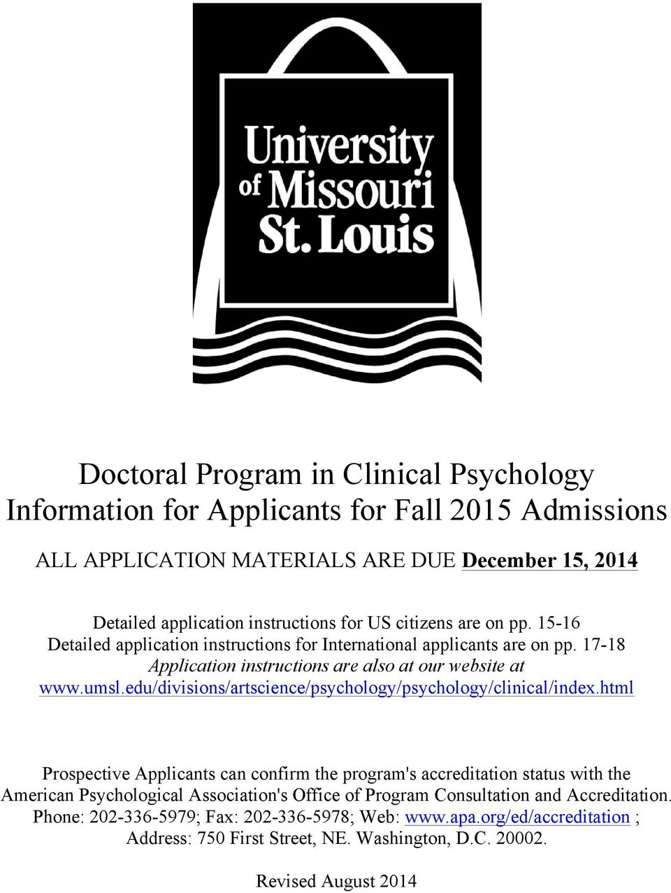 edu/divisions/artscience/psychology/psychology/clinical/index.