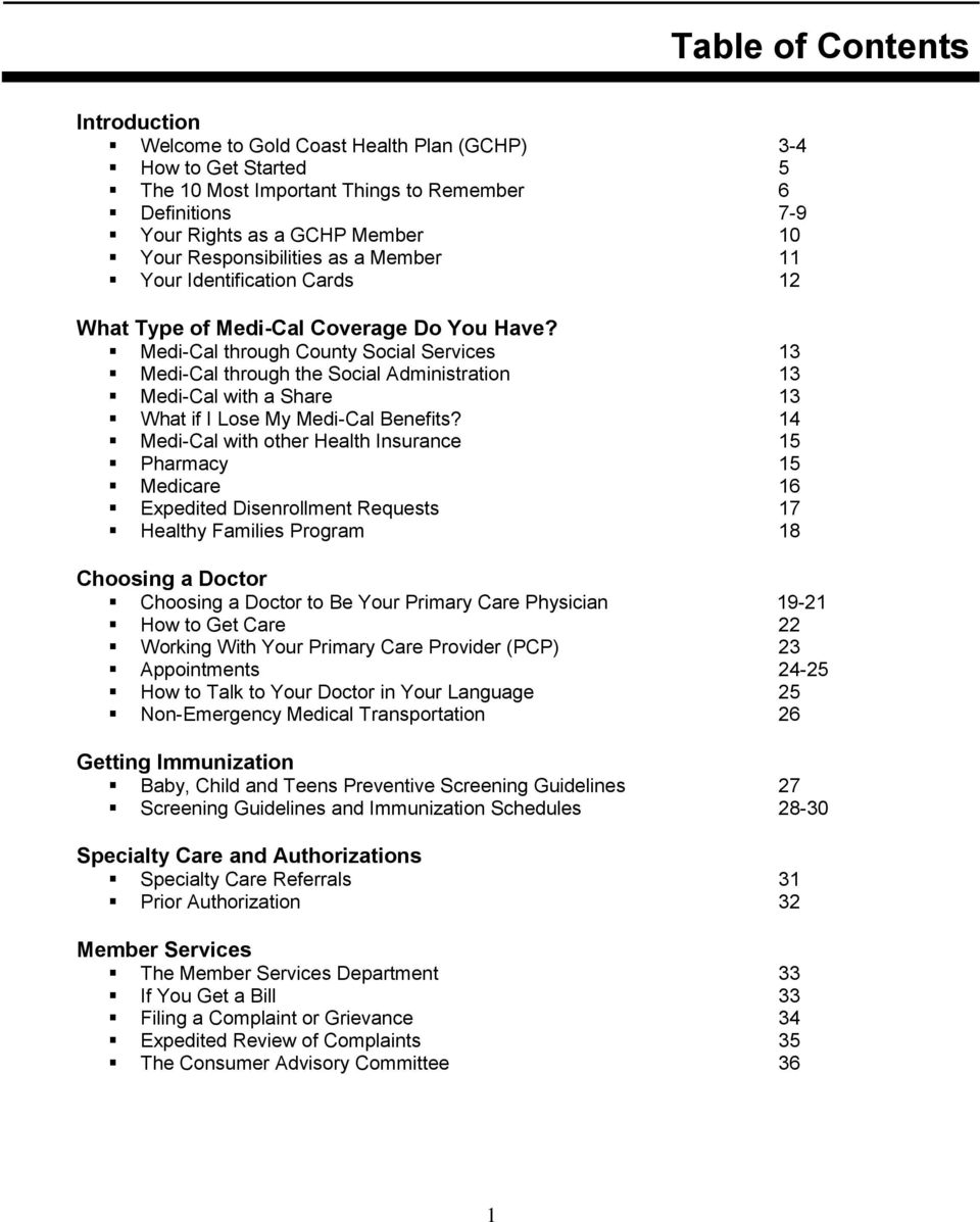 hbf pharmacy benefit schedule pdf