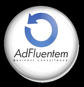 The role of Ad Fluentem Being better prepared Benefit from application