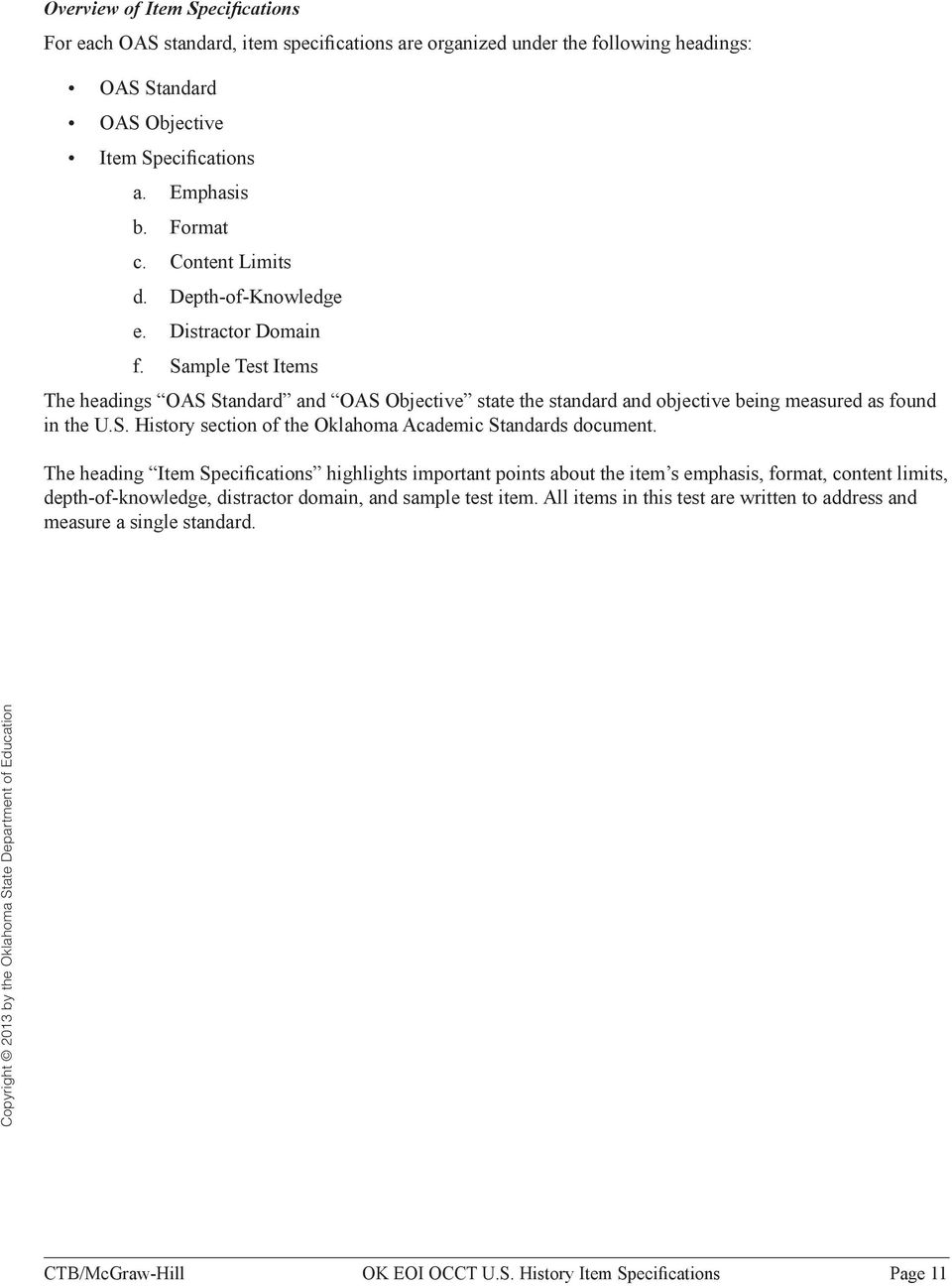 Assessment of the american board of ophthalmology's maintenance of.