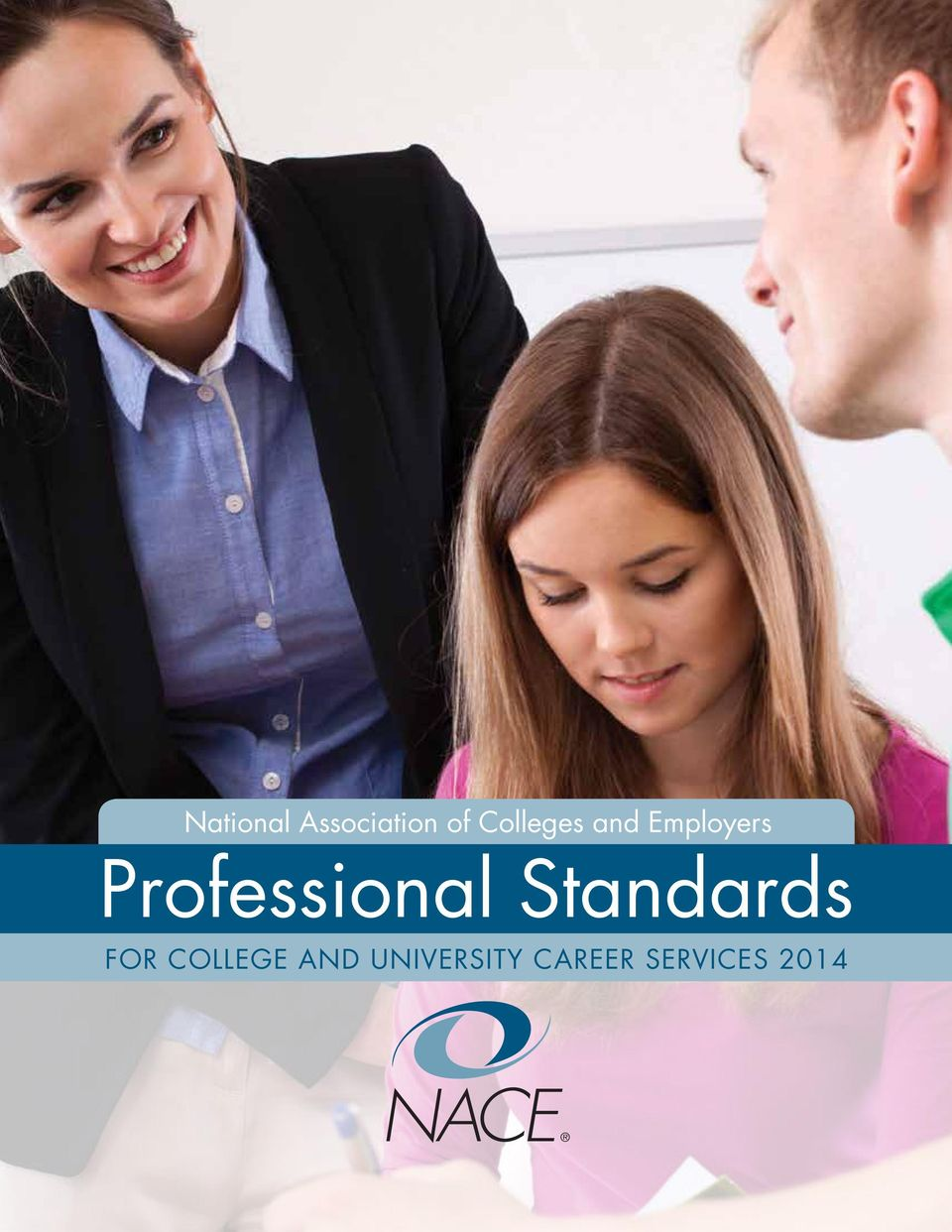 Professional Standards FOR