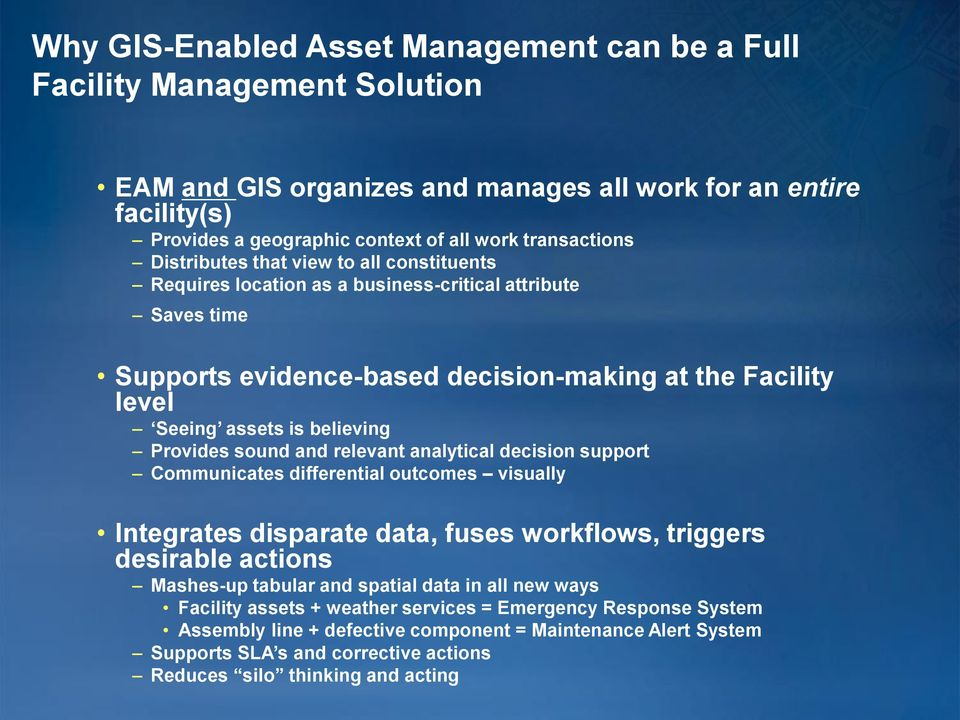spatial data management in gis pdf
