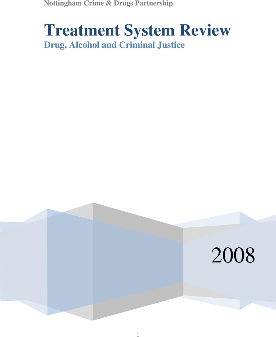 System Review Drug,