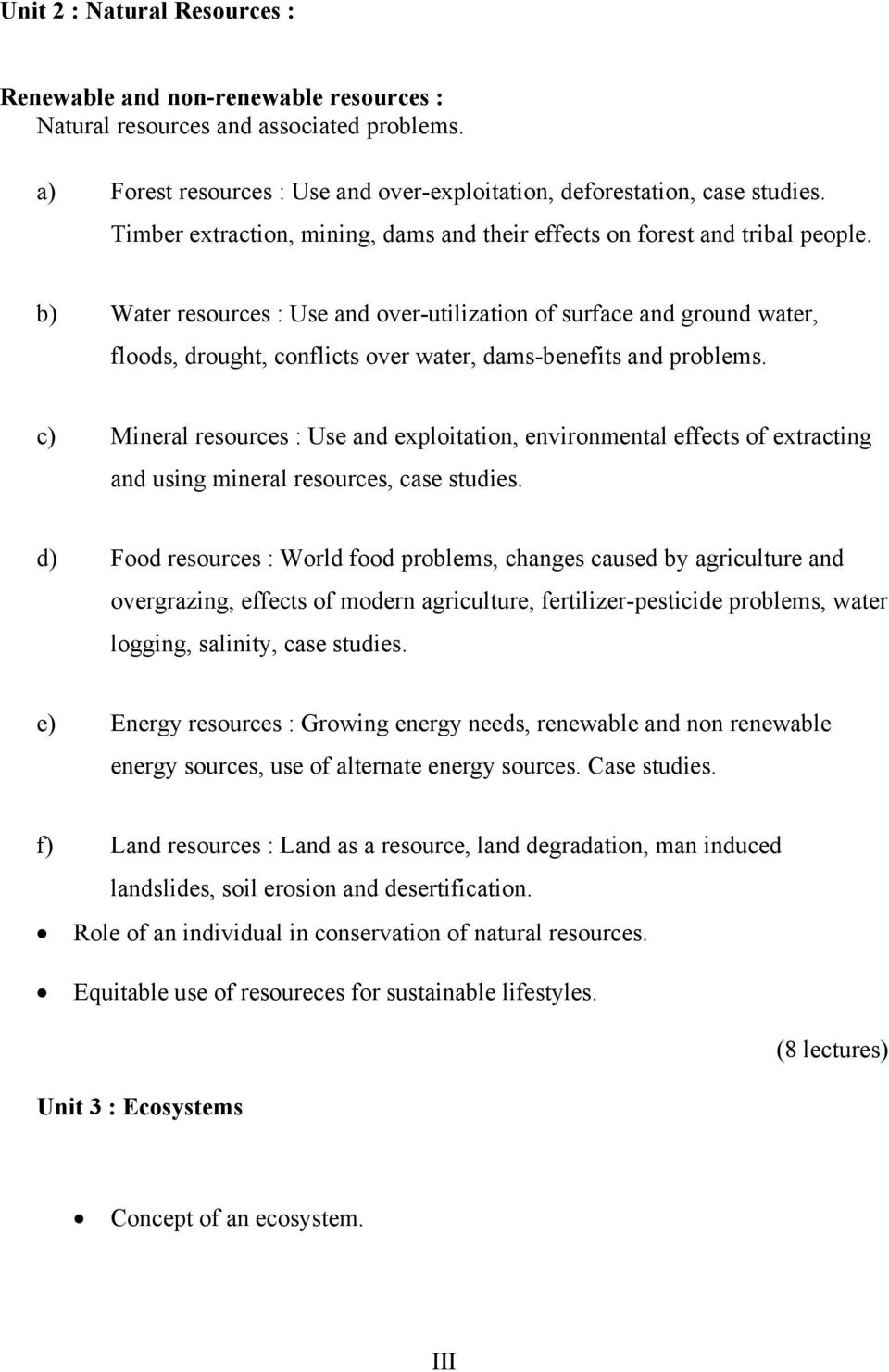 Worksheets Renewable And Nonrenewable Resources Worksheet advantages for non renewable energy ace resources definition differences worksheet and disadvantages of soil erosion cimmyt