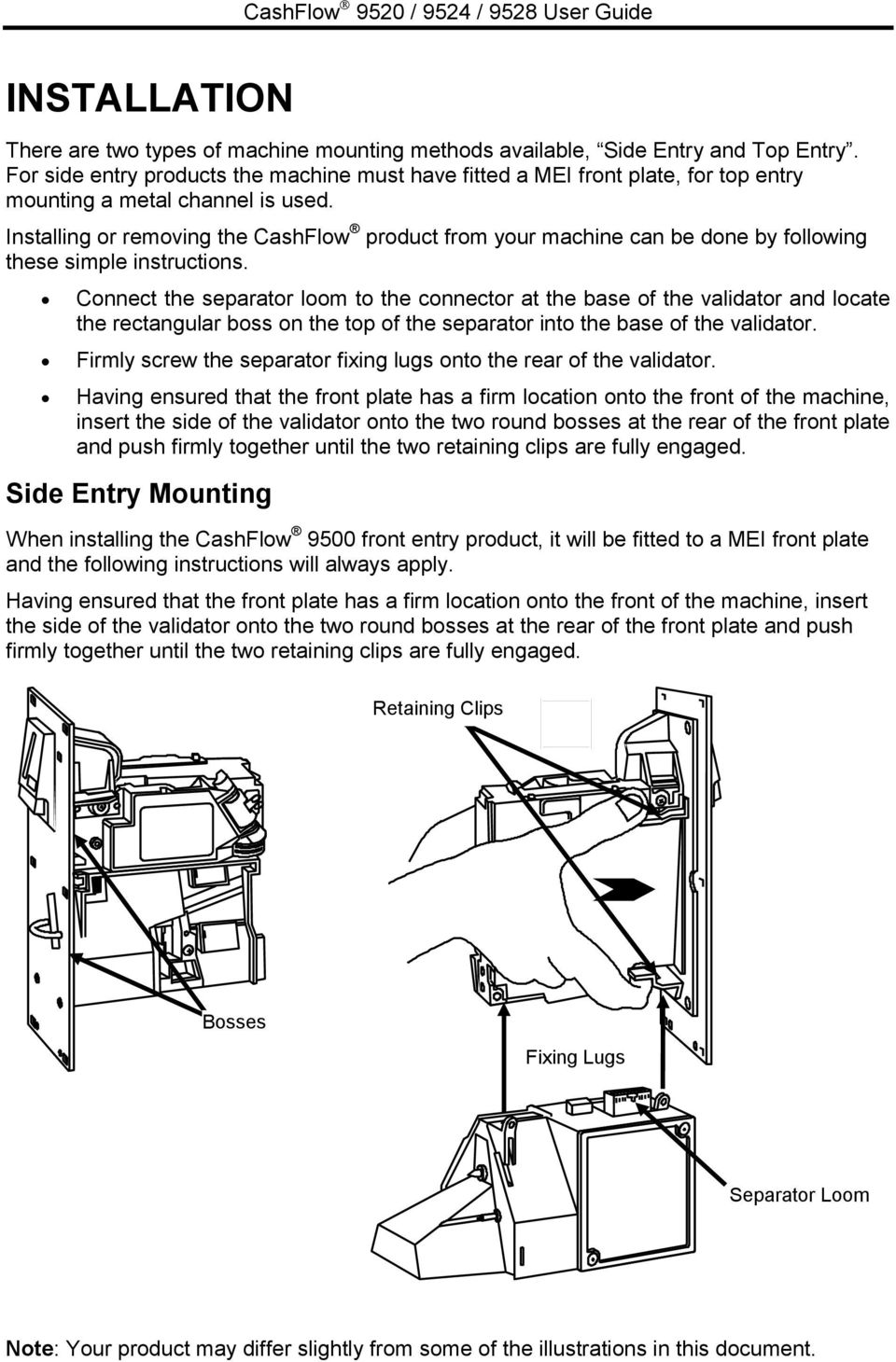 Fantastic Insert Cable Wiring Diagram Motif - Everything You Need to ...