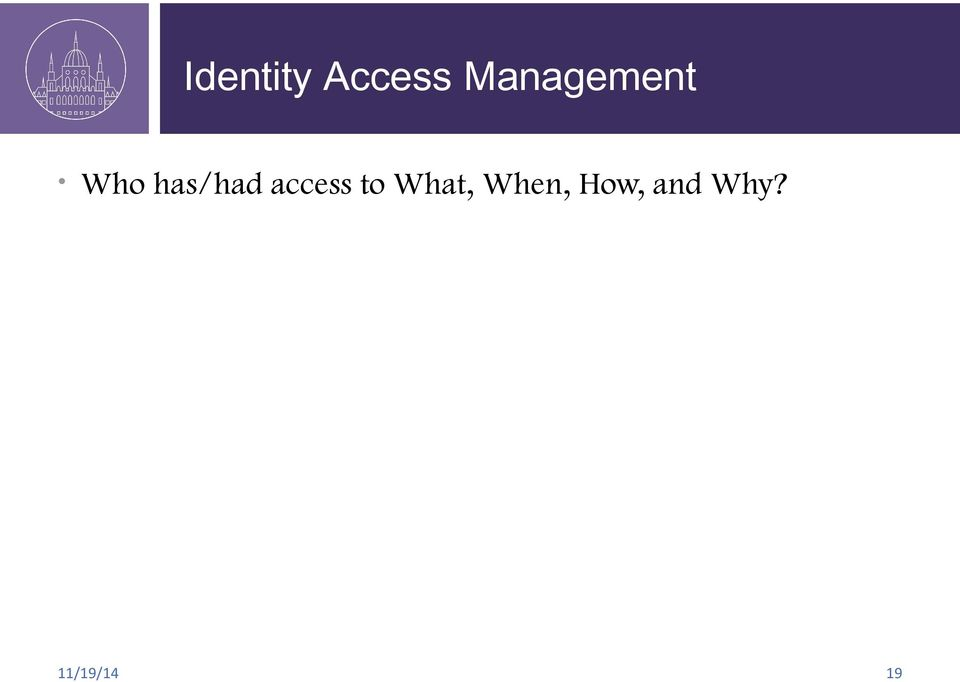 has/had access to