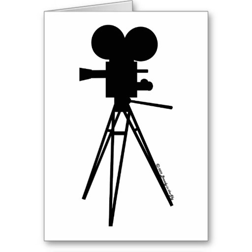 This network is for the student who wants to discover unique ways for imaginative learning. Do you want to: Create short films? Produce public service announcements? Write your own script?