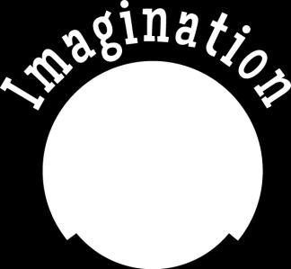 Imagination Network ILC Studio E-5 This network is designed for the student who wants to creatively explore learning through the lens of the humanities.