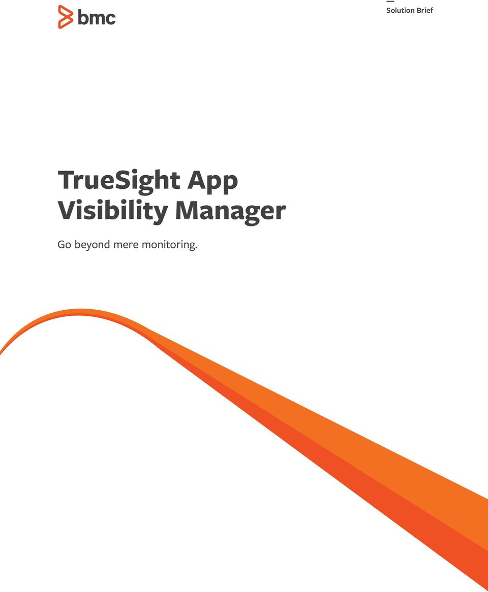 Visibility Manager