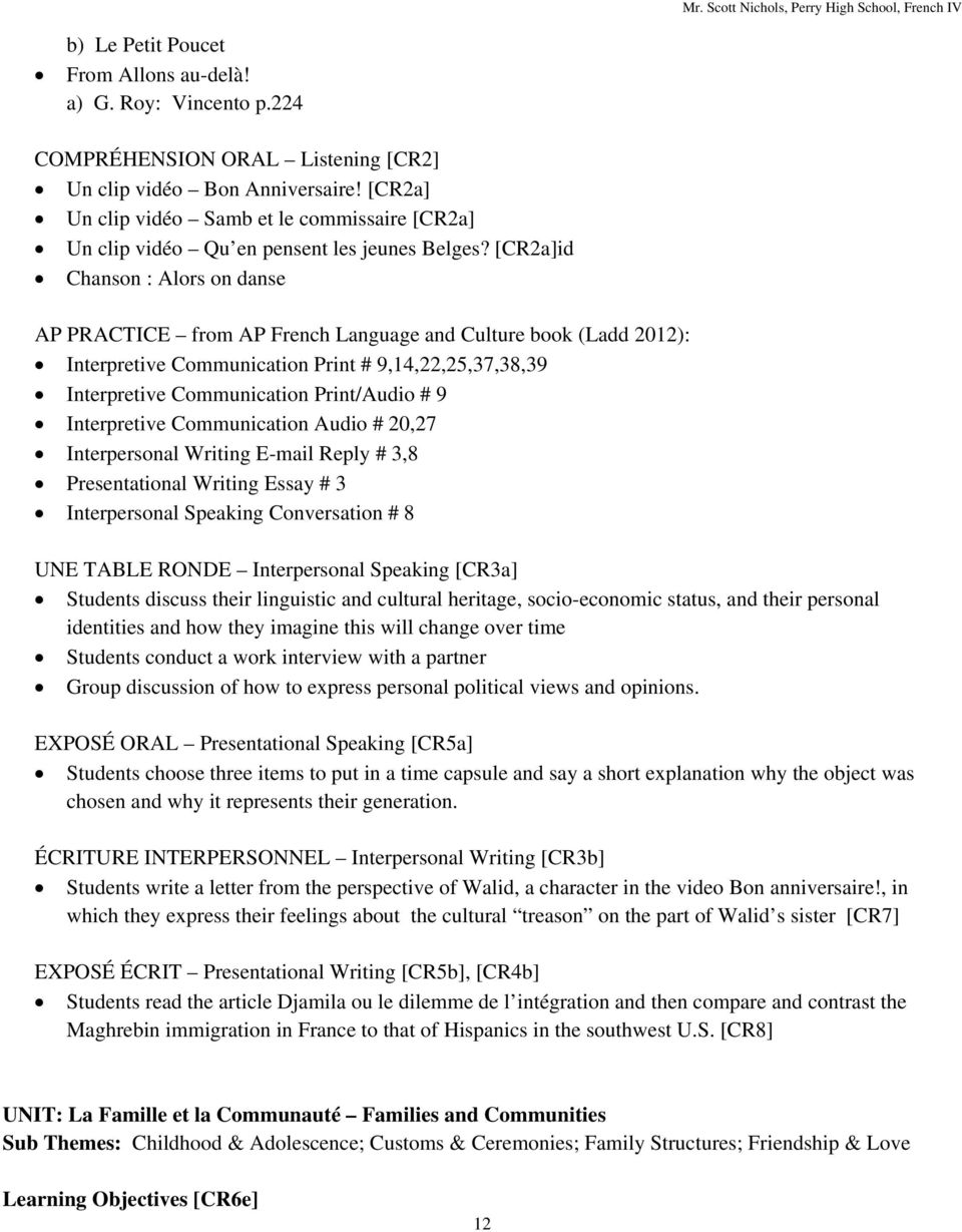 interpersonnel communication essay View essay - self communication  self communication assessment paper - 1runningheader:  self-competence and self-confidence abstract interpersonal communication .