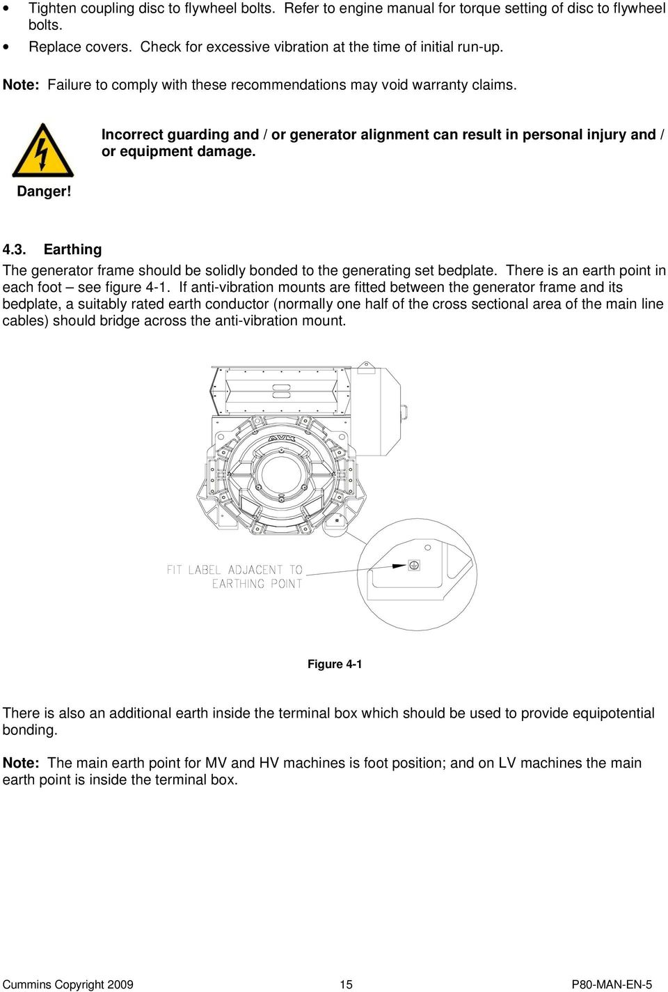 Snap Stamford Alternator Wiring Diagram Generator Ac Windings