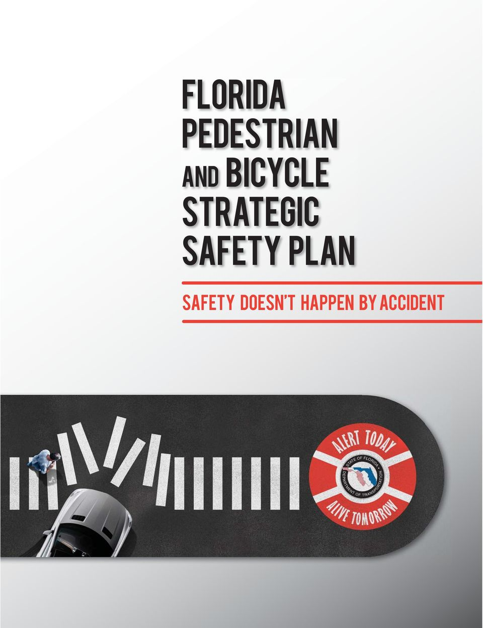 SAFETY PLAN SAFETY