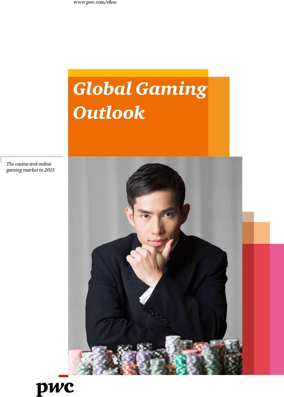 Gaming Outlook The