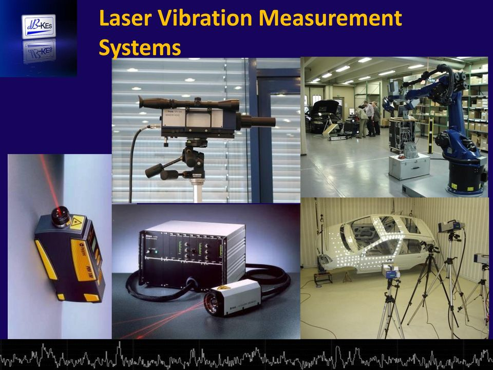 Systems Vibration