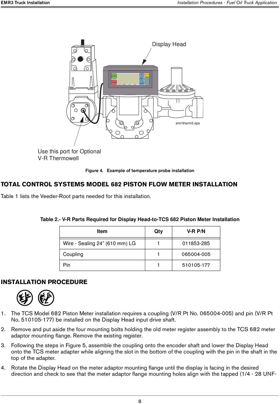 raven flow meter wiring diagram wiring diagram and schematics rs-422 pinout db9 manual no revision i emr 3 installation guide pdf page 13 5318690 manual no 577013 758 · raven cable wiring diagrams wiring diagram instructions