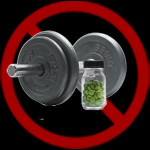 Steroids The rules that allow you to bring in your personal medicines don't apply to