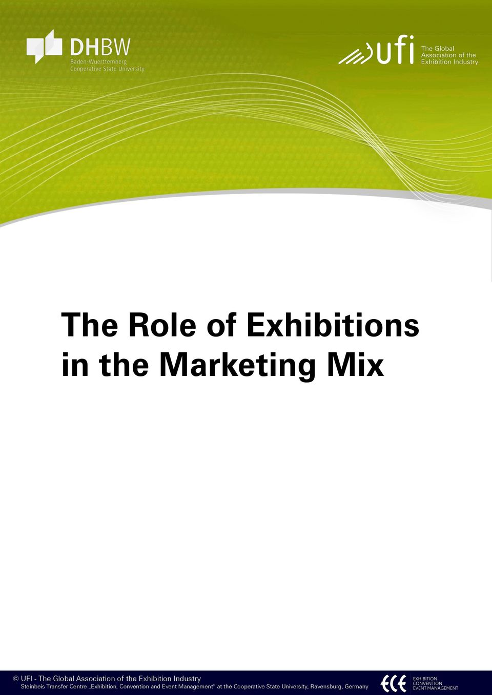 the role of marketing The marketing mix is very important for marketer marketing mix has affect on consumers decision to buy or not there are clearly many factors.
