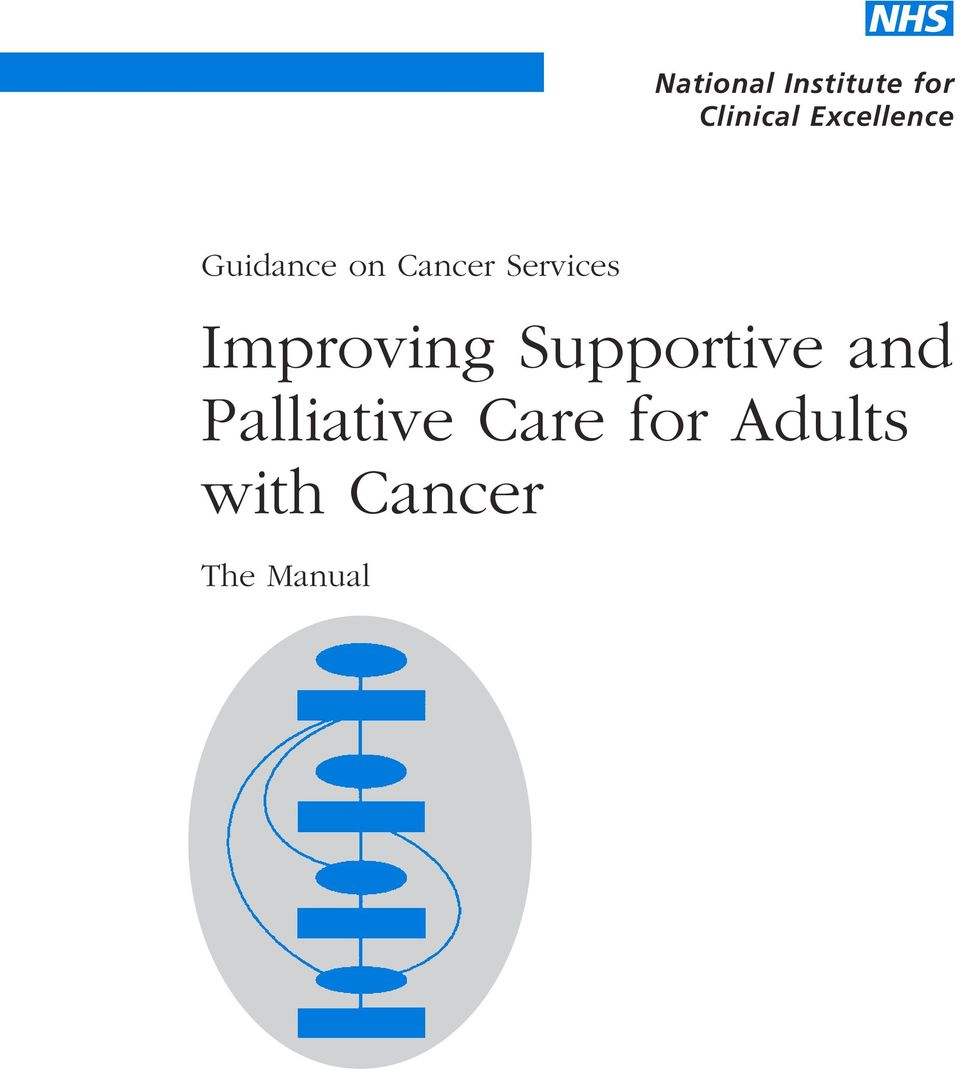 Services Improving Supportive and