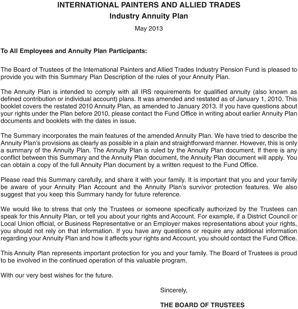 Cover Letter For Call Center Manager Gallery - Cover Letter Sample