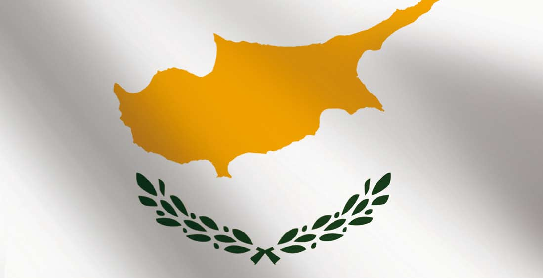 Cyprus A draft proposal, which should enter into effect in 2014, calls for the decentralisation of competences and the financial autonomy for local authorities of Cyprus.