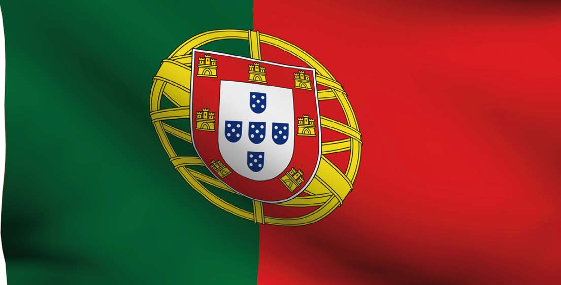 Portugal Decentralisation of certain competences in favour of the municipalities Elimination of 1 500 civil parishes Significant reductions in financial transfers Greater cooperation among
