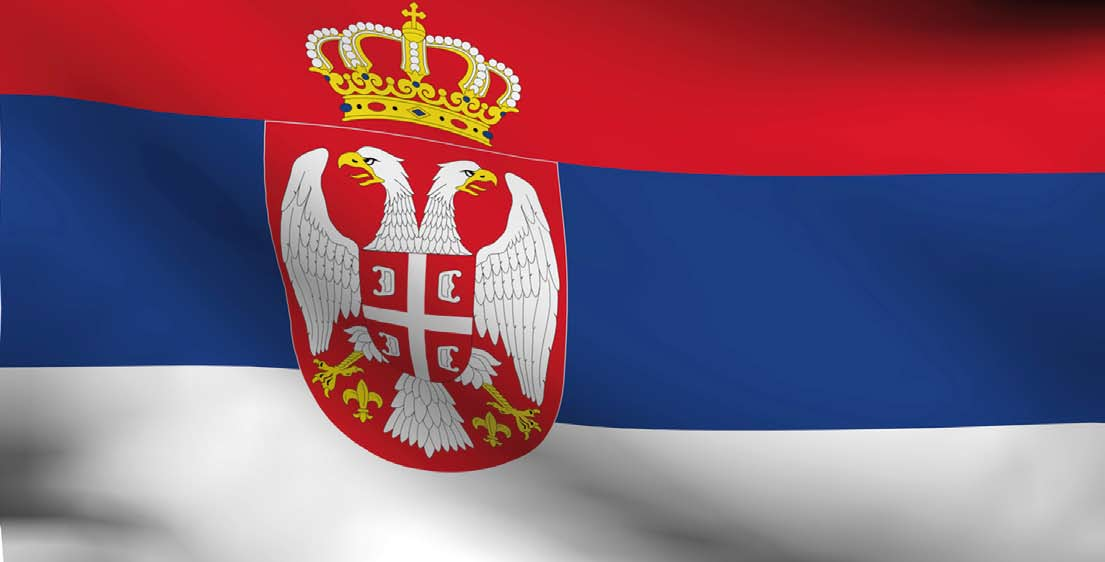 Serbia implemented: Change in the law on financing of local authorities: change in the calculation of state transfers and liberalisation of prices for local public services Reform regarding the