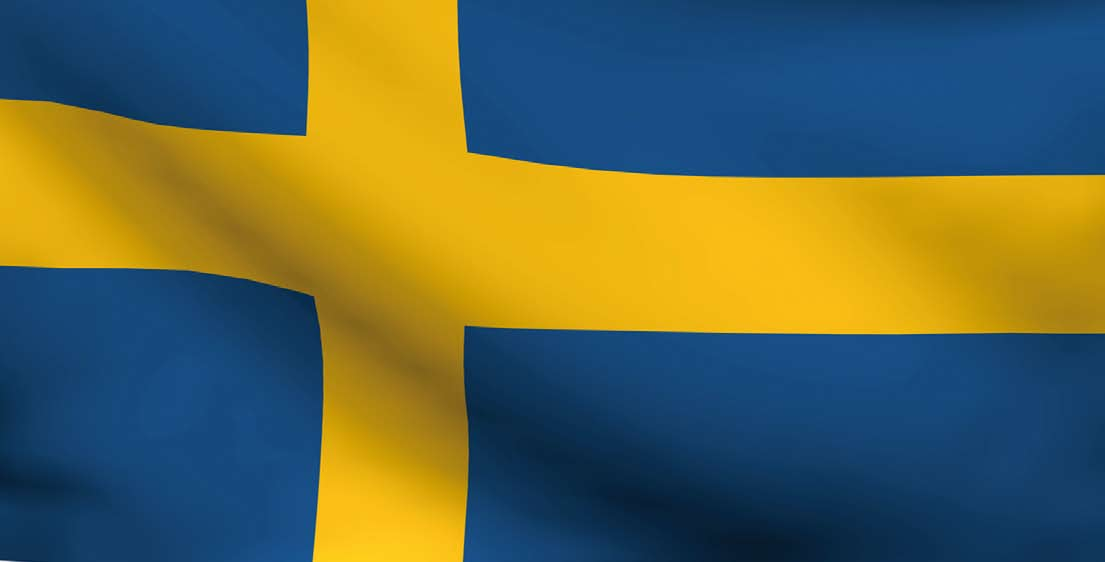 Sweden While debates have been held in Sweden concerning a possible regionalisation of the country, the territorial organisation has not been modified.