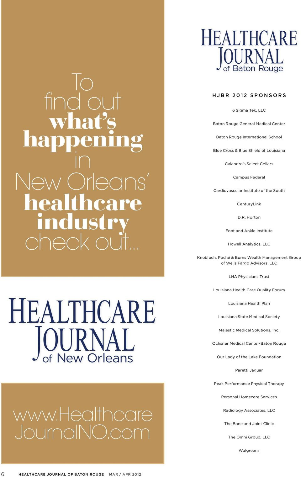 Federal Cardiovascular Institute of the South CenturyLink D.R.