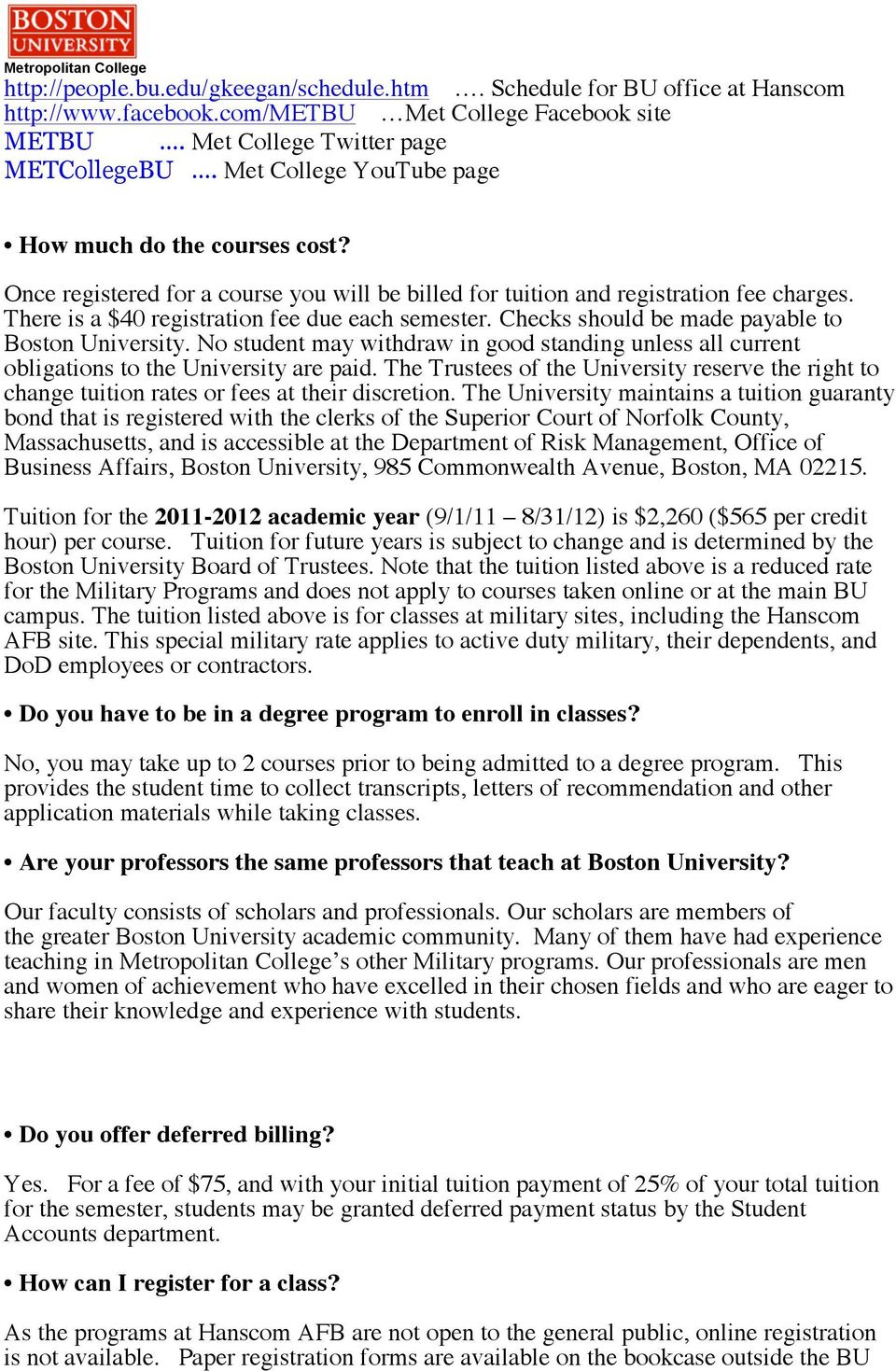 msu essay questions 2012 Which can be further characterized by smaller-scale steps and reflective questions in  our study took place in a spring 2012 seminar at the virginia b ball center.