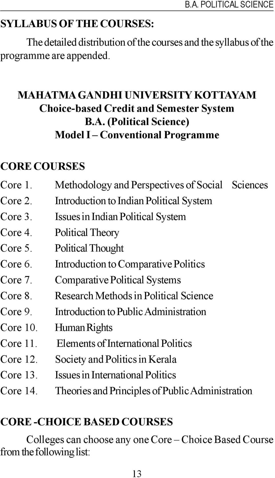 Global Regents Thematic Essay On Political Systems The Following Pages You Will Find