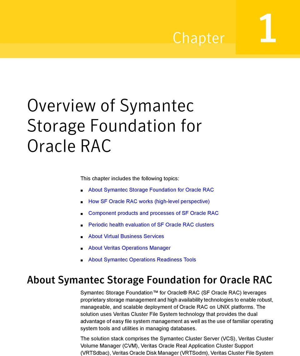 nimble storage administration guide pdf