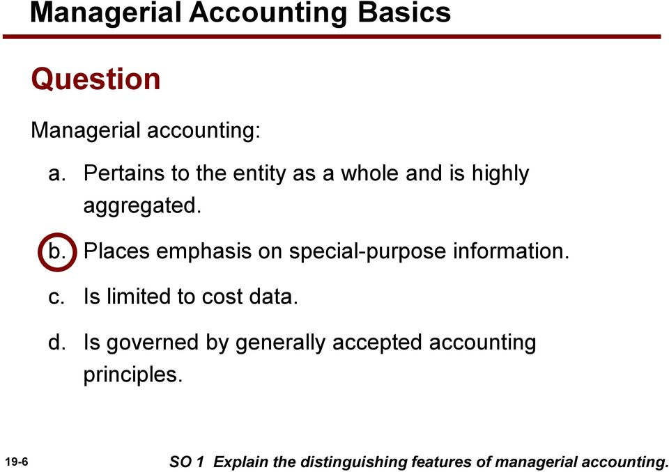 generally accepted accounting principles and short term Glossary of commonly used accounting terms  technology accounting  worksheet double entry accounting gaap accounting concepts financial  accounting concepts are the basic principles used in the preparation of financial  statements  quick assets = cash + short term securities + accounts  receivable net.