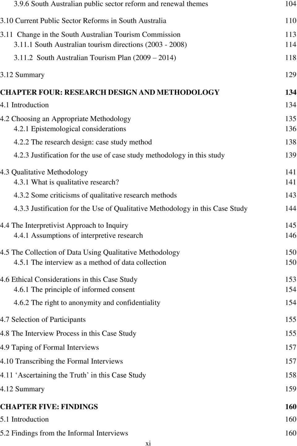 good thesis statements for a compare and contrast essay Techniques for developing synthesis essays thesis statements, introductions, conclusions would it be useful to compare and contrast source c with source b.