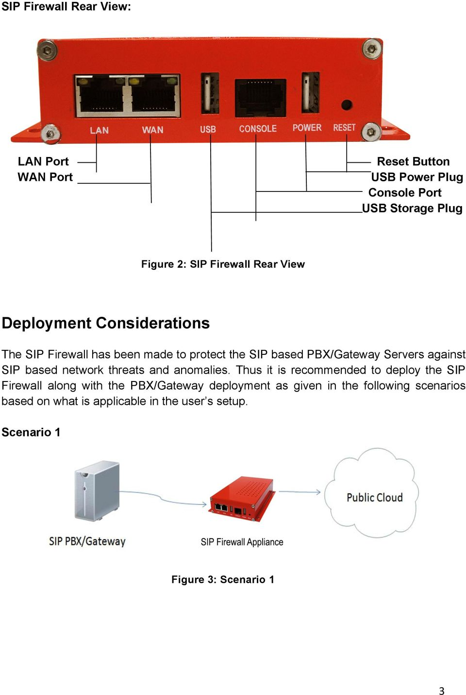 juniper firewall configuration guide pdf
