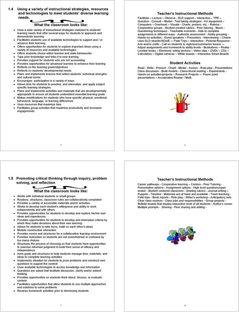 Creative Book Reports Ideas Kids Biography Book Report Printable
