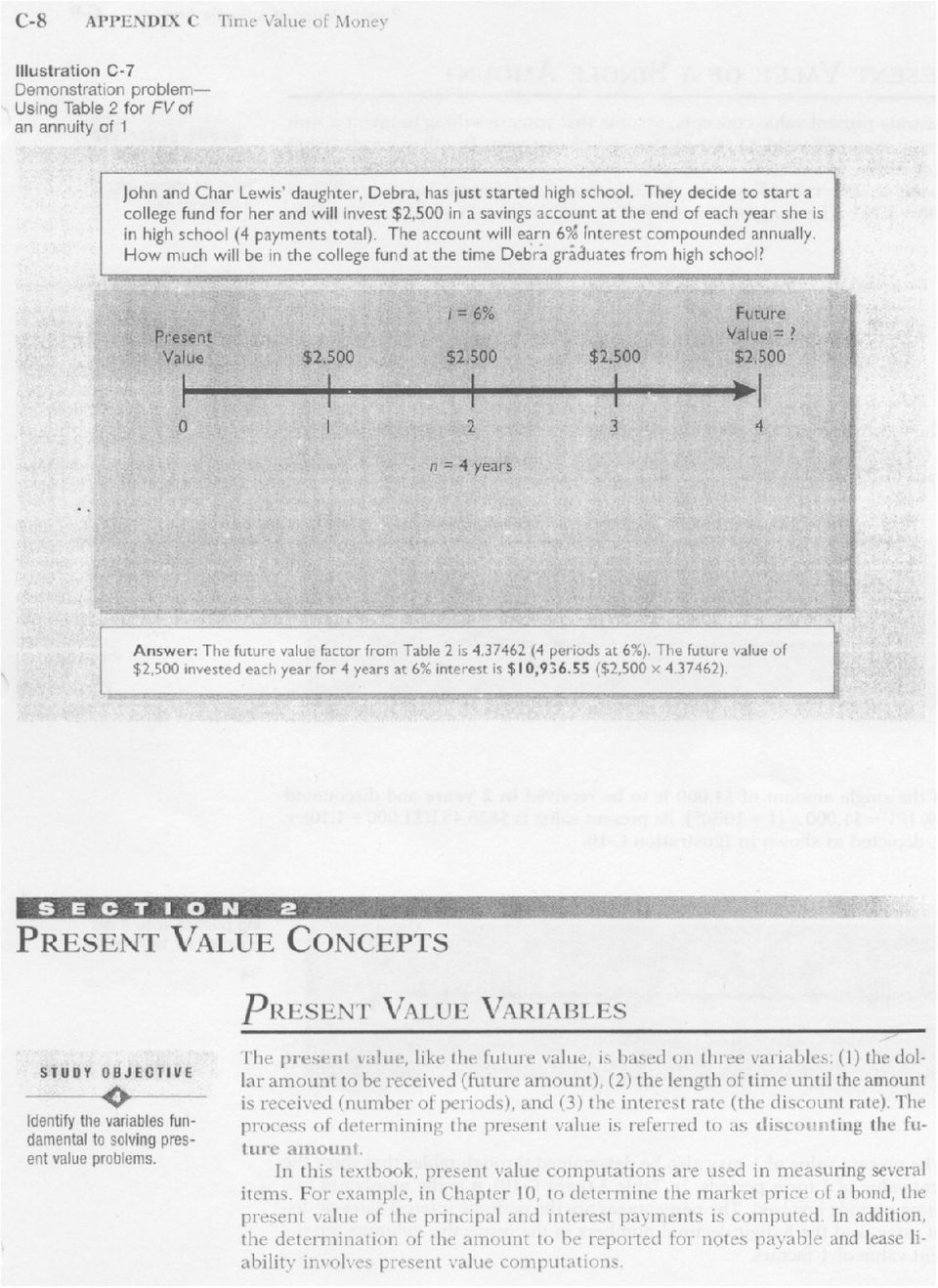 Attractive Important Consumer Information Math Worksheet Answers ...
