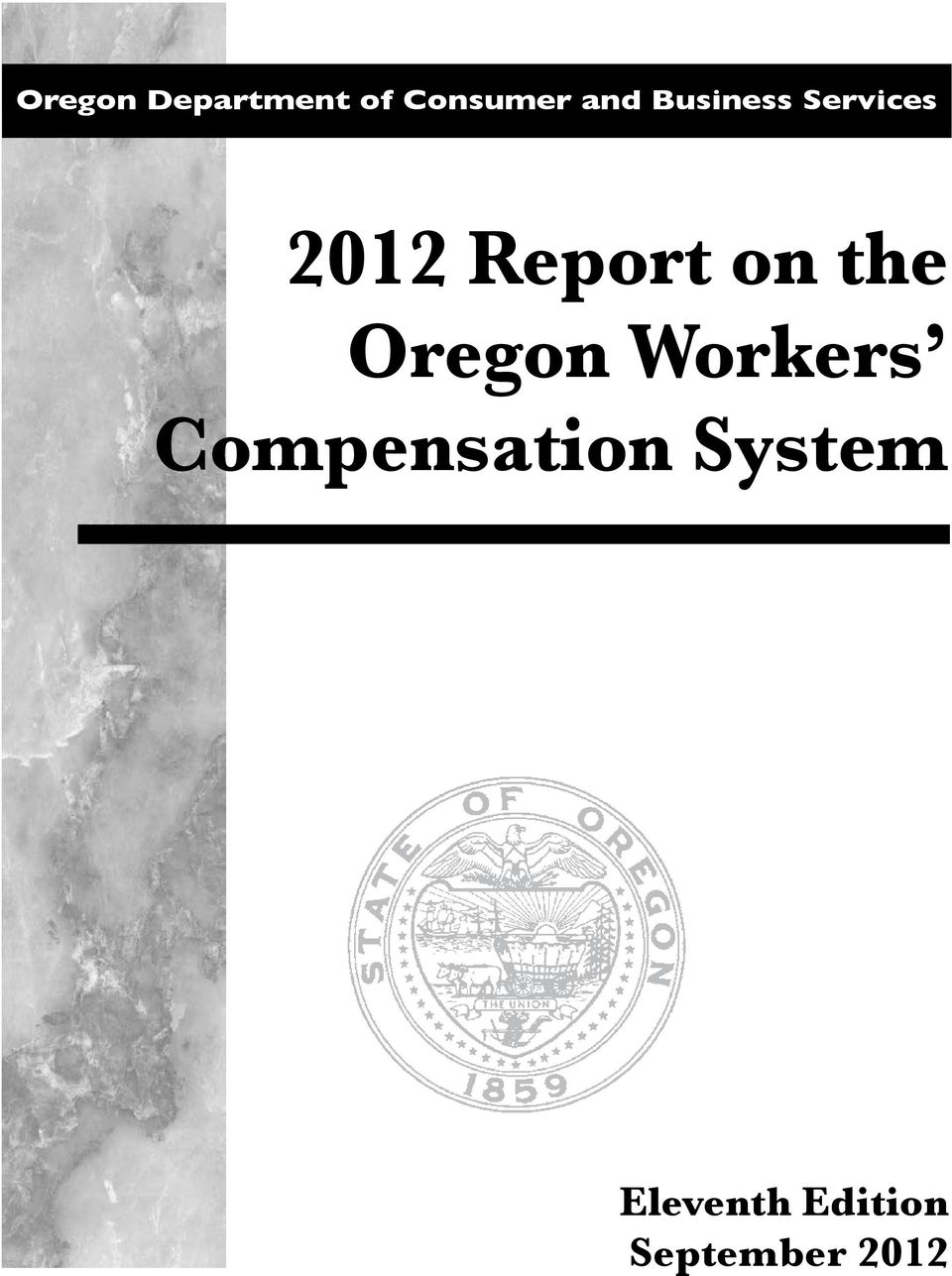 the Oregon Workers Compensation