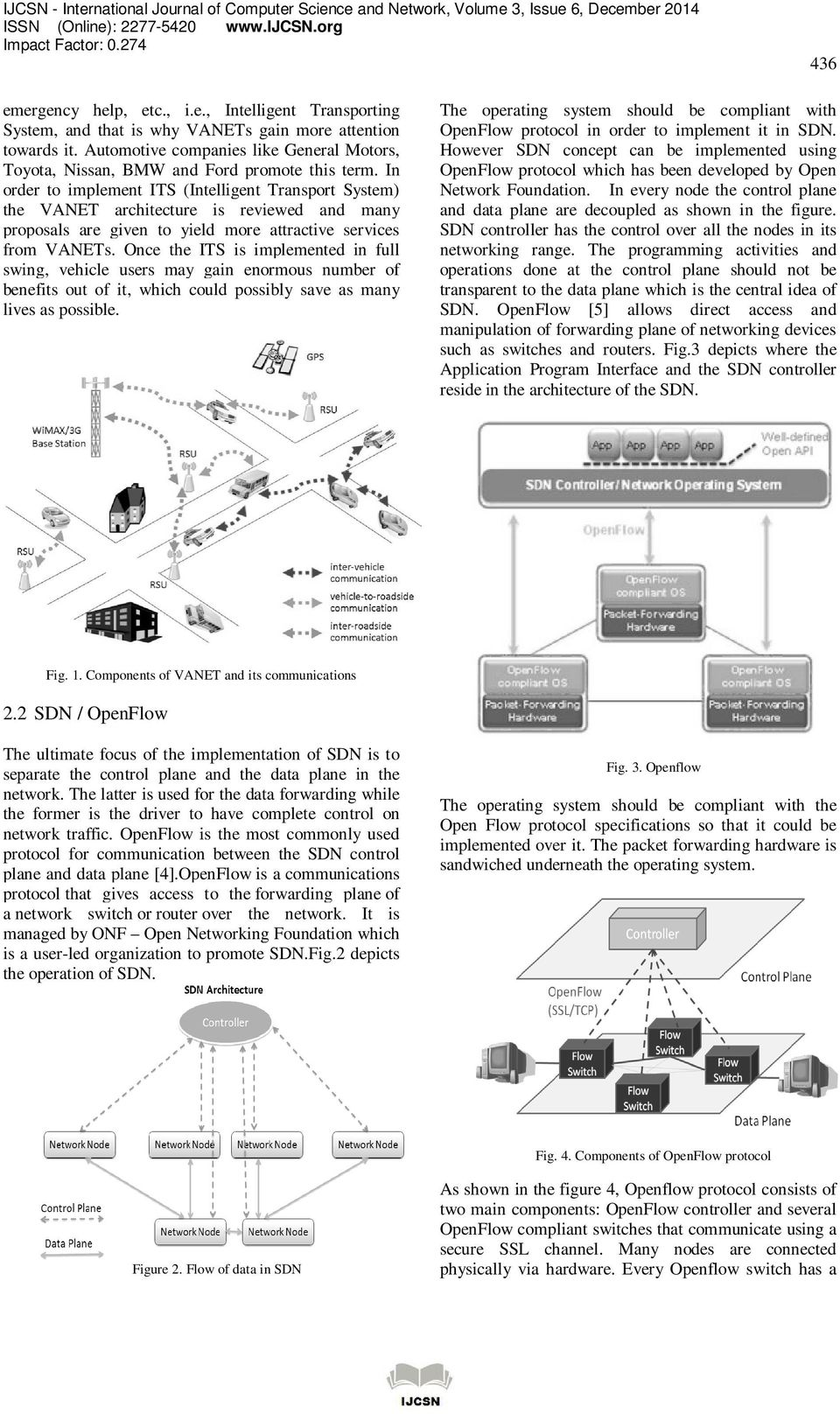 security ad hoc networks thesis Vehicular networks – security,  vehicular ad hoc networks  the scope of this thesis work is to study vehicular network security issues and their.