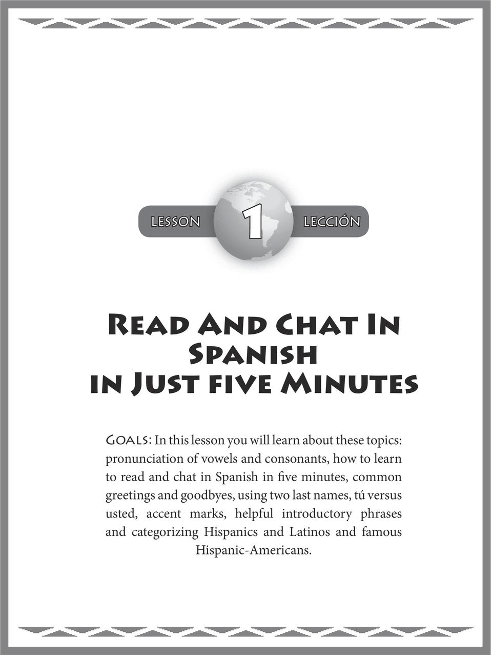 Here Is What People Are Saying About Our Spanish Chatbook Pdf