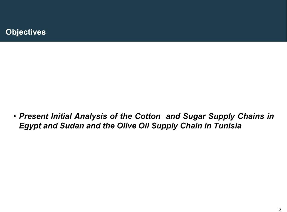 argan oil supply chain pdf