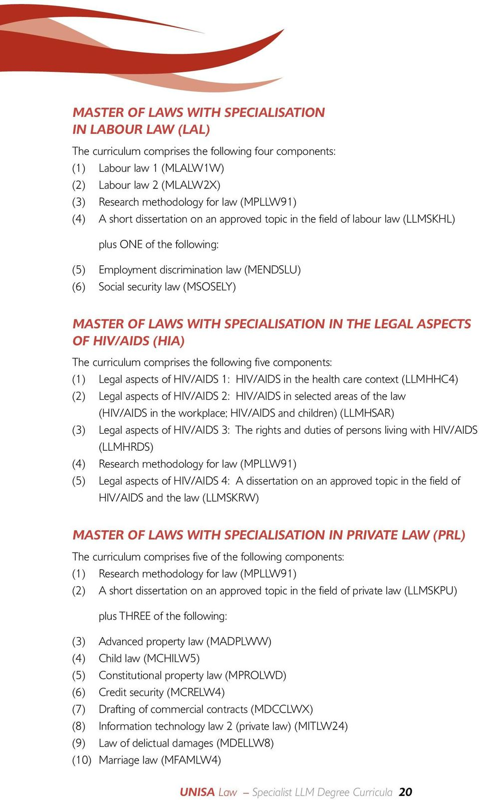Dissertation proposal construction law
