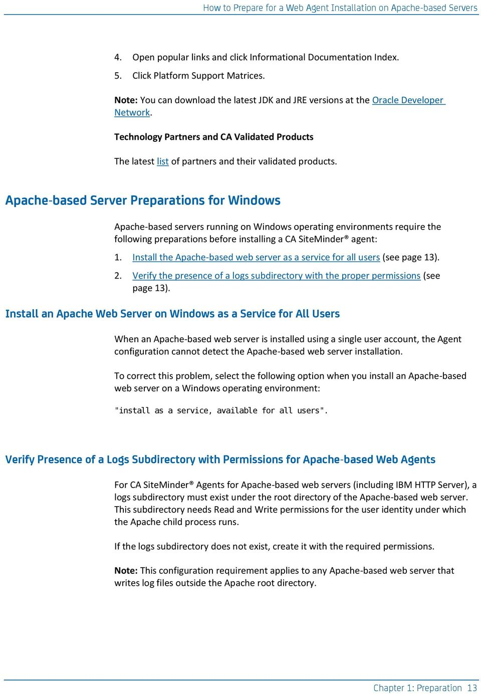 agent installation guide The rsa securid authentication agent for microsoft authentication agent 72 for microsoft windows installation and administration guide 1 year ago.