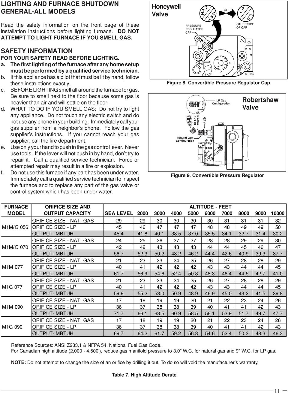 Ruud Silhouette Ii Gas Furnace Manual Pdf Wiring Diagram And Schematic York M1g M1m Furnaces Service