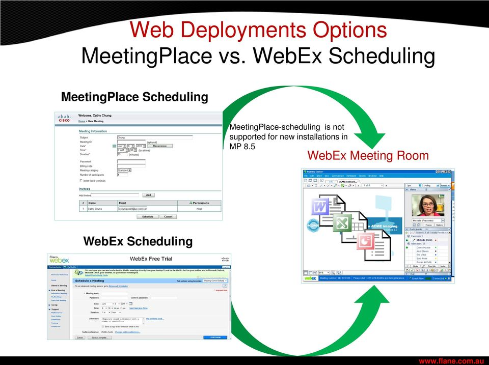 cisco webex meeting server deployment guide