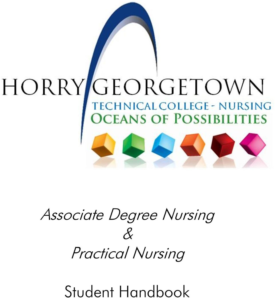 Associate Degree Nursing & Practical Nursing Student. Senior High School Photography. Centurylink Security Software. Colleges With Good Business Programs. How Much Does It Cost To Open A Savings Account. Insurance Car Companies Home Warranty Service. Certificate Programs In Michigan. Riverbed Devices Network Basic Cable Services. Best Business Phone Plans Military Spouse Job
