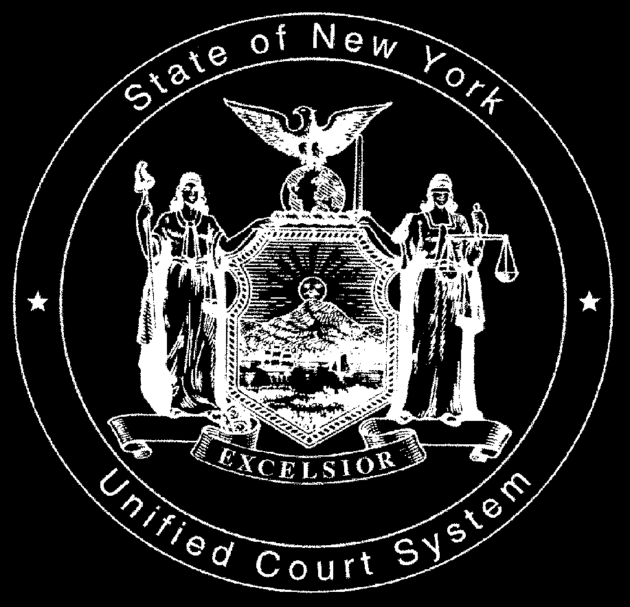NEW YORK STATE UNIFIED COURT SYSTEM PART 1200 RULES OF PROFESSIONAL CONDUCT Dated: May 1, 2013 These Rules of Professional Conduct were promulgated as Joint Rules of the Appellate Divisions of the