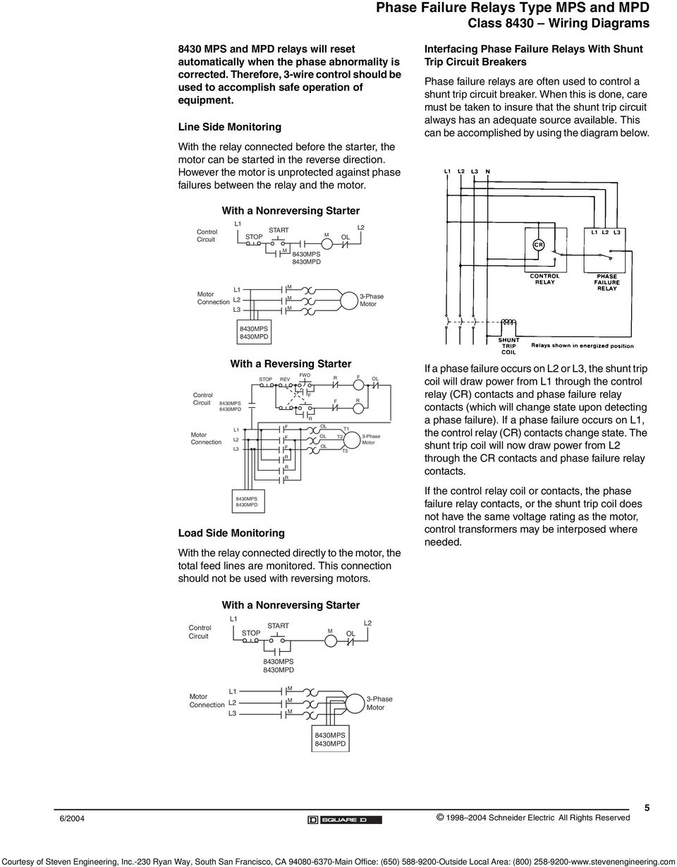 Famous 3 Wire Control Circuit Gift - Electrical Diagram Ideas ...