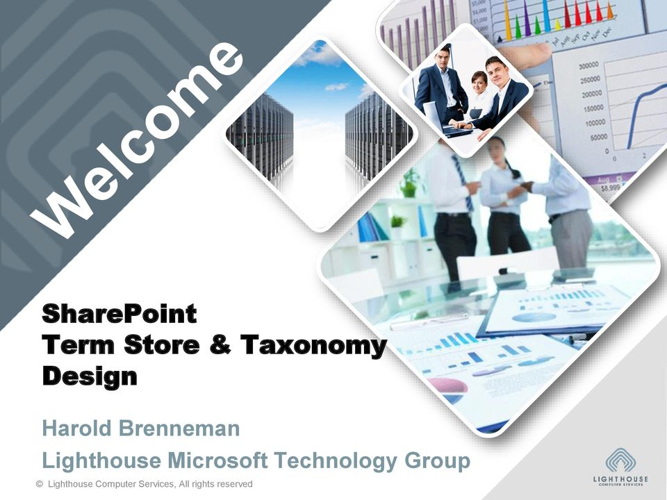 Microsoft Technology Group