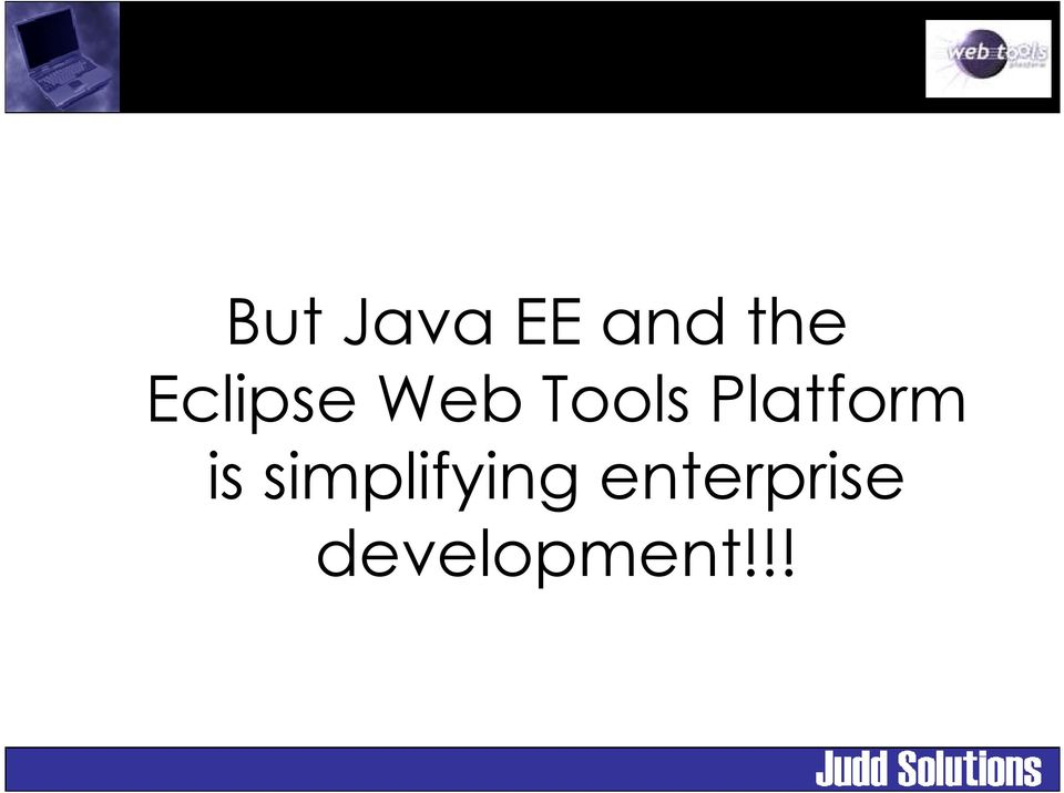 Eclipse Web Tools Platform Developing Java Web Applications Pdf